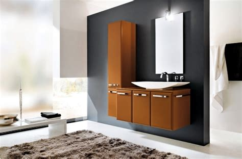 modern bathroom furniture sets vanity cabinet design ideas
