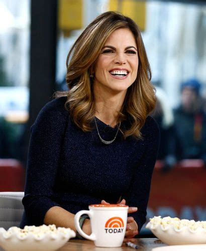 today show hosts hair 429 best images about news men news women and talk show