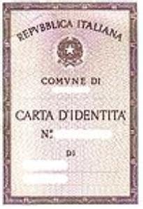 consolato italiano inghilterra documenti archives mylondra