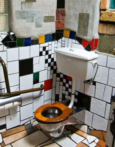public bathroom fun 25 weird toilets of the world hostelbookers
