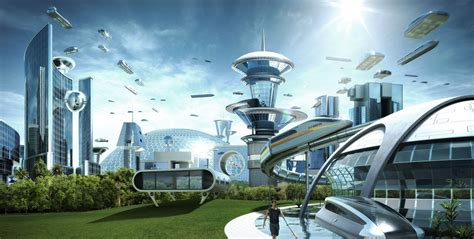 technology in homes morning 2029 a world i don t recognize 3dprint