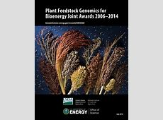 Ethanol Producer Magazine – The Latest News and Data About ... Us Small Business Administration Grants