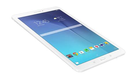 Samsung Tab 1 Jutaan buy samsung galaxy tab e 9 6 inch 8gb at best price in kuwait xcite
