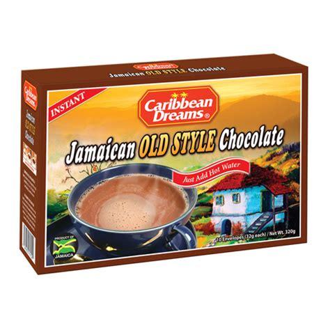 Caribbean Dreams Cleansing Tea Detox by Caribbean Jamaican Food Products Seasoning Walkerswood