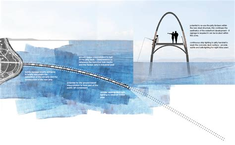 jetty design criteria proposed tanker jetty design released mix means variety