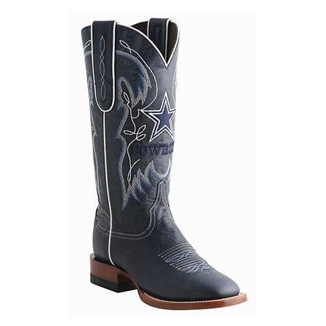 lucchese boots cowboys catalog dallas cowboys pro shop