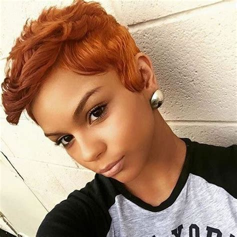 hair colors for 2018 hair color trends for black american