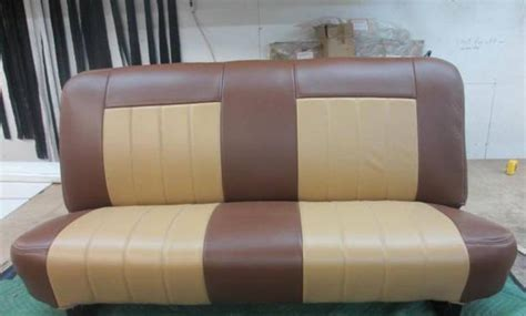 upholstery grande prairie recovery upholstery grande prairie ab 9723 77 ave