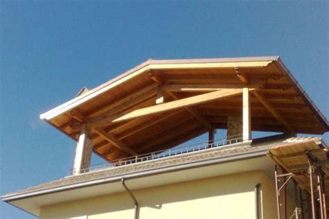 tetti per gazebi copertura tetto in legno coperture tetti coperture per