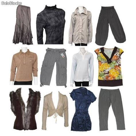 imagenes de ropa otoño prendas de vestir de oto 241 o imagui