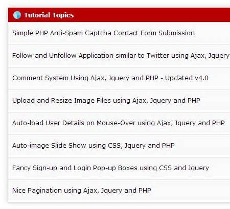 tutorial php ajax jquery vasplus programming blog 02 05 13