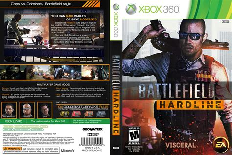 Battlefield Bad Company Used Dlc Ps3 battlefield bad company 2 skidrow winrar password