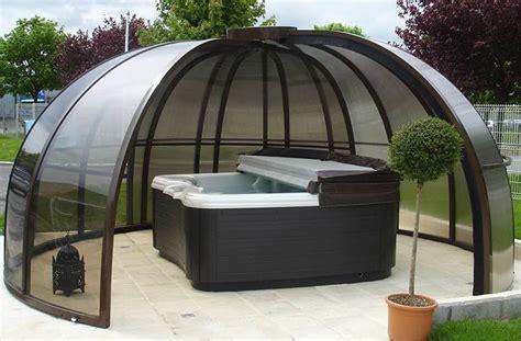vasca idromassaggio da giardino vasca idromassaggio da esterno cerca con