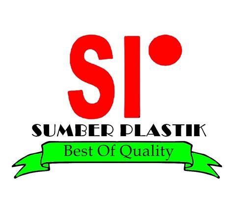 Toko Plastik profil perusahaan toko sumber plastik telepon alamat
