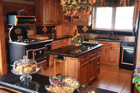 elmira appliances kitchen monaghan black copper elmira stove works
