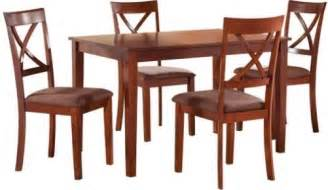 mira fatto dining table 4 chairs fatto dining table with 4