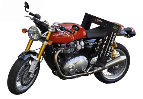 Mobile De Motorrad by Mobile Motorrad Rahmenvermessung Motorrad Rahmenvermessen
