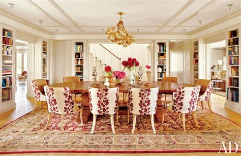 dining room with carpet how to decorate with indoor plants 7 tips and tricks