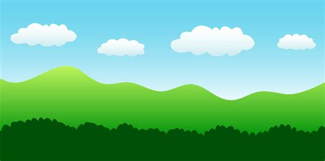 images of summer sky clipart clipground