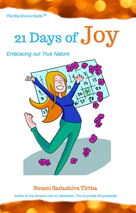 the 12 days of s pictureback r books how do talk with you swami s caf 233 m 1 live recording