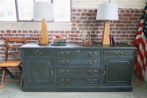 chalk paint colors for furniture chalk paint for furniture fabulous look trend