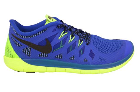 Nike Free 5 0 by Sneaker Shoes Nike Free 5 0 Fs 644428 401 Best Shoes