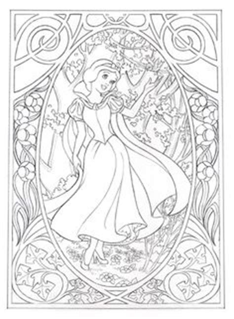 intricate disney coloring pages free coloring pages printables disney coloring and