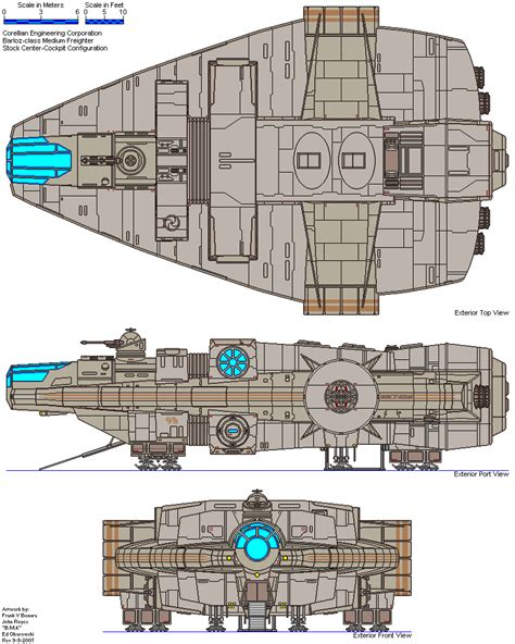 star wars ship floor plans star wars ship deck plans pictures to pin on pinterest