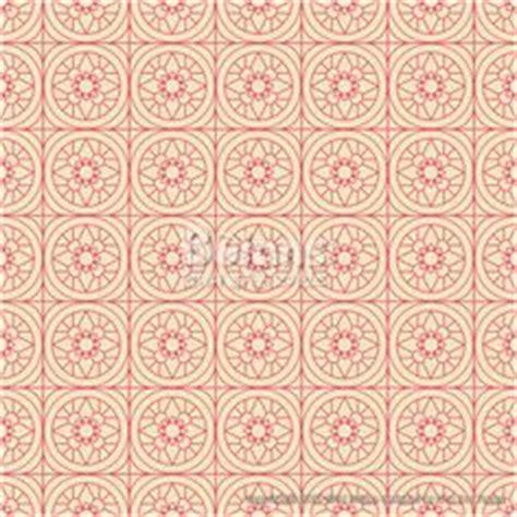 Kalung Korea Pink Geometry Square 녹색 사각 격자 무늬 패턴 기하학 패턴 한국 전통문양 패턴디자인 시리즈 bptd020149 green colors square grid pattern korean