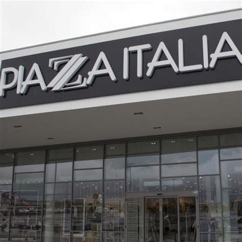 assunzioni d italia piazza italia assume diplomati e laureati meeting
