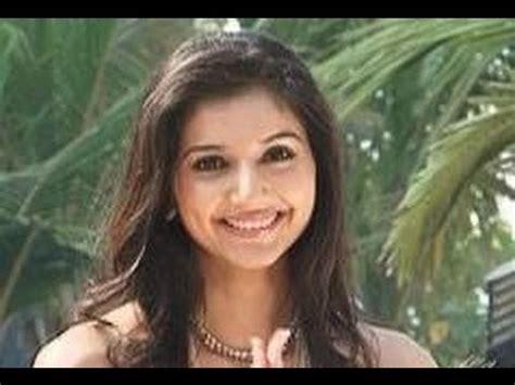 deepika bajwa deepika bajwa contestant of femina main miss india youtube