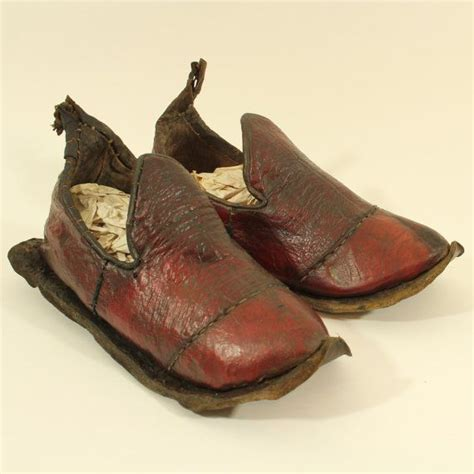 turkish slippers leather leather turkish or moroccan mens slippers leather