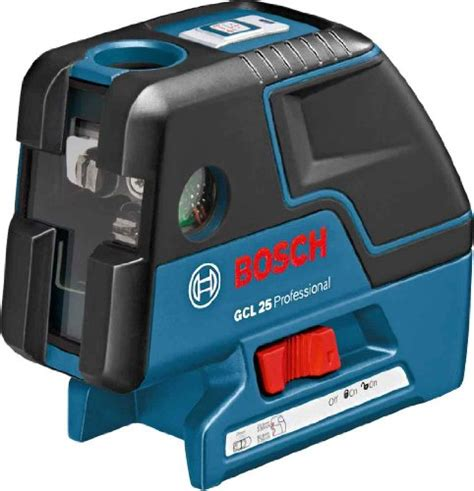 laser layout tools reviews bosch gcl 25 measuring layout tools best reviews