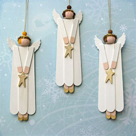 Tree Ornaments Handmade - diy tree decoration ideas 2014