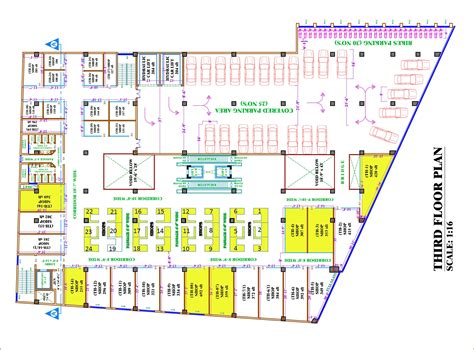mall of the emirates floor plan mall of the emirates floor plan 28 images mall of the