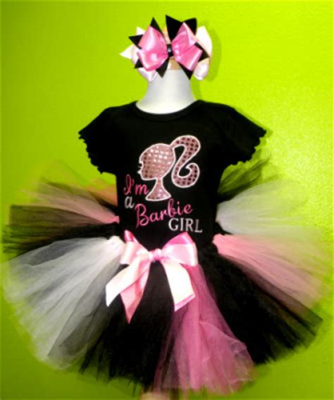 zebra and hot pink 11 year old girl teen girls bedroom have your little girl be a princess and wear a tutu to