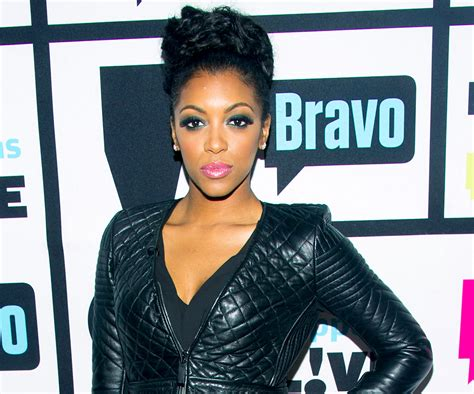porsha stewart net worth 2014 tony stewart net worth richest net worth 2015 personal blog