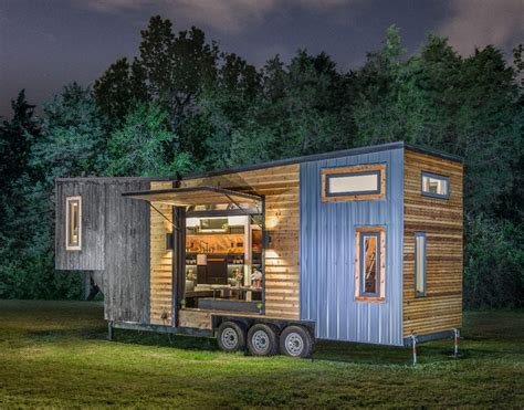 most luxurious tiny homes most luxurious tiny house everything tiny house related