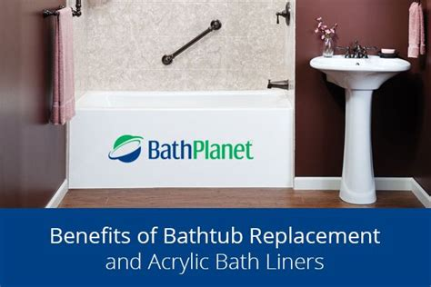 bathtub replacement liner best 25 bathtub replacement ideas on pinterest