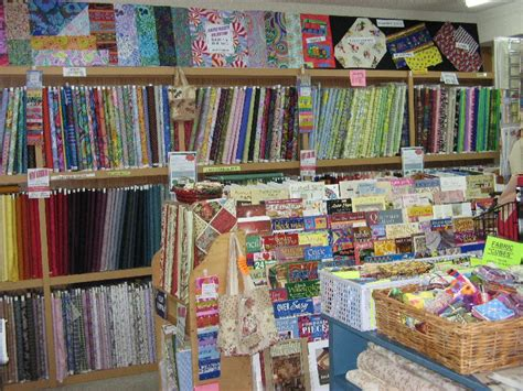 Patchwork Shops Sydney - patchwork shops sydney 28 images patchwork