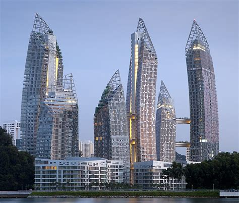 new carbon architecture building to cool the planet books reflections keppel bay