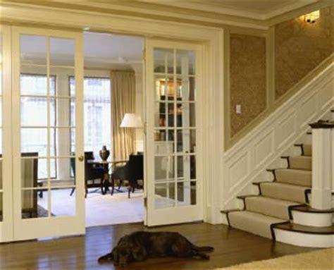 master bedroom interior french doors with frosted glass french doors going into master bedroom w frosted glass