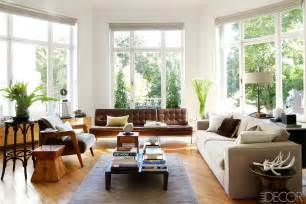Home Decoration Home Decor Best Of Brussels