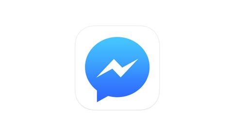 messenger app android image gallery messenger icon