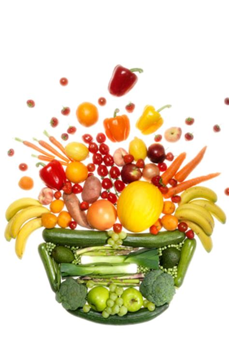 alimenti anti radicali liberi non dna alimenti antiossidanti