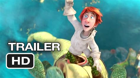 film cartoon 3d youtube justin and the knights of valour 3d official trailer 1