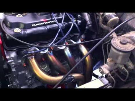 Suzuki Samurai Engine Parts Zukiengines Stage3 Performance Suzuki Samurai Engine