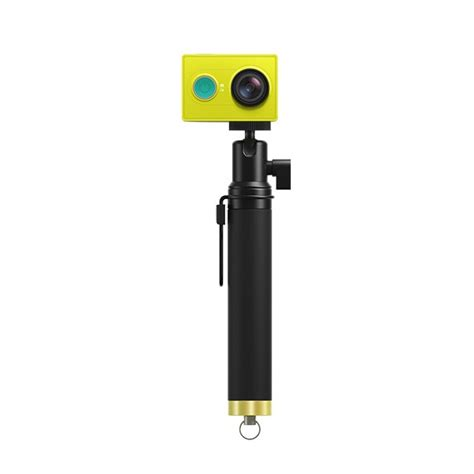 Monopod Yi xiaomi yi sports travel edition with monopod selfie