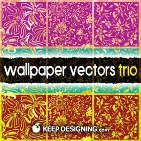 scarica clipart gratis vector clipart gratis patterns carta da parati