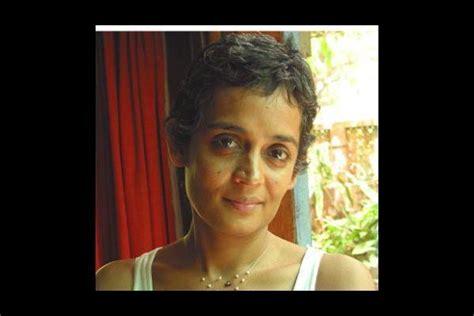 film roy quotes arundhati roy quotes in hindi quotesgram